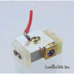 IR laser, 808.nm, can be driven to 3W