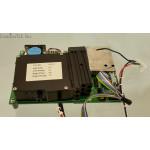 B&W TEK BRC100 OEM Spectrometer 399-785nm With Power Supply