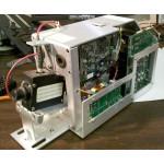 Raman Spectrometer assembly (surplus)